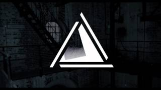 Velvit - Be So Cruel