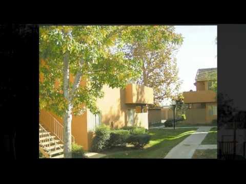 Rialto Apartments, Spring Creek Apartments For Rent; Rialto CA 92376, Rental Apts