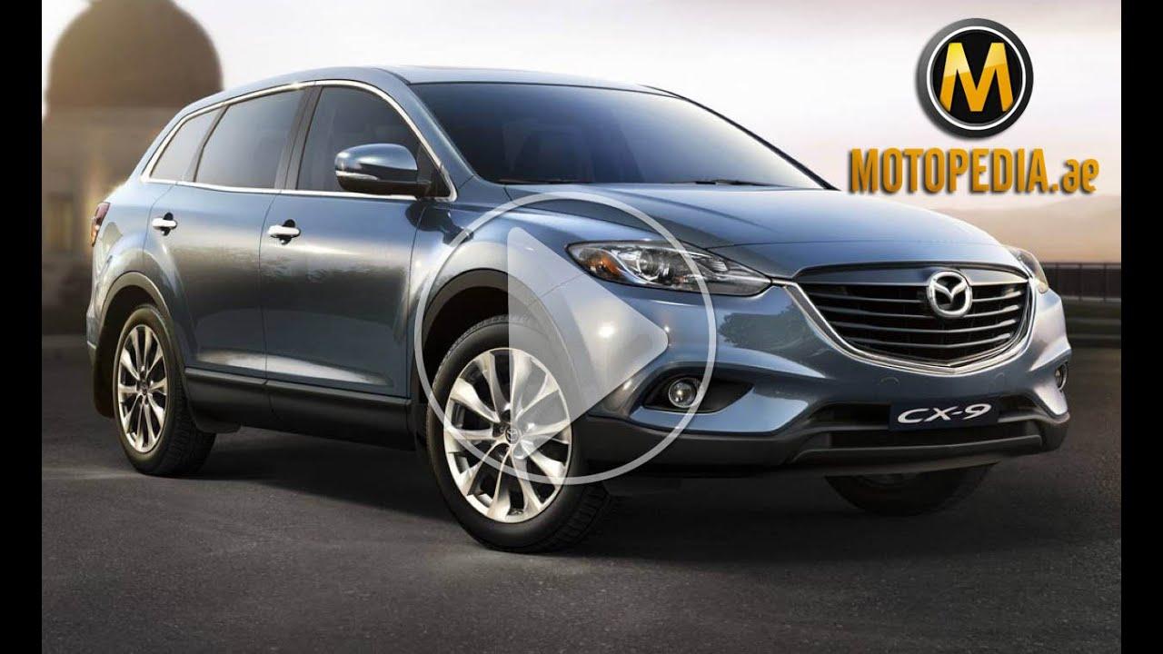grand reviews review touring photo mazda autoweek skip minivan article the car notes cx