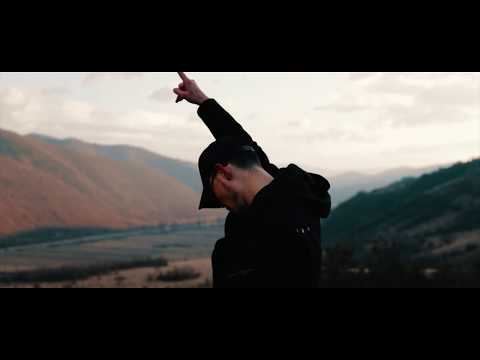 ZHAO - Dincolo de Cuvinte [Videoclip Oficial]
