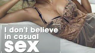Funny dubbing Rate fix sex