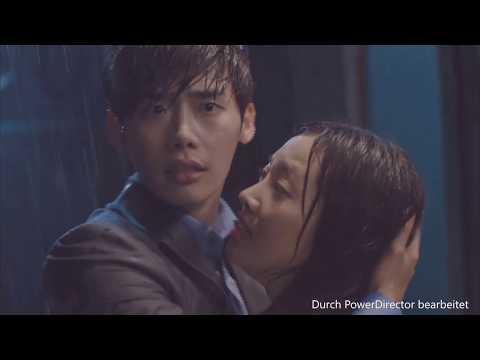 (TOP 5) Lee Jong Suk Dramas