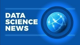 DATA SCIENCE NEWS - HUMAN BRAIN, ROBOTS & ELDERY, AI & MALARIA