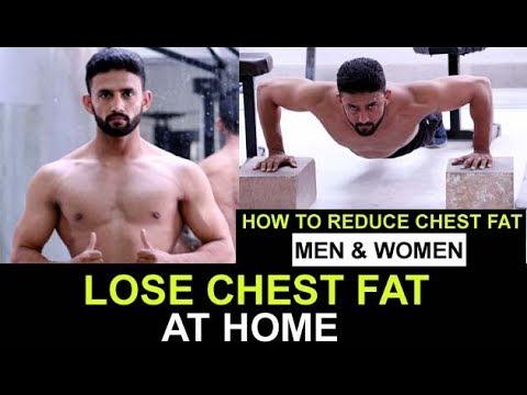 How i lose face fat photo 4
