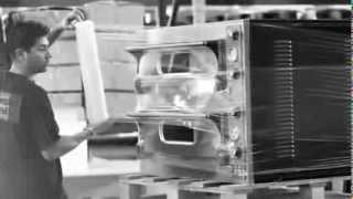 Оборудование Resto Italia(Контрольно-кассовая техника (ККМ), Банковское оборудование, Весы электронные и механические, Автоматизация..., 2014-03-11T06:23:37.000Z)