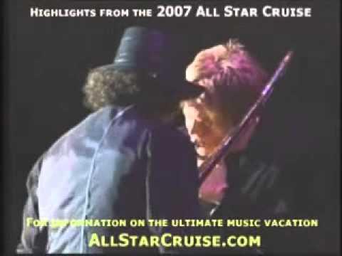 Boney James Grazin' in the Grass Live_xvid.avi