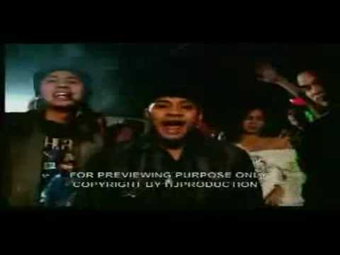 Bagindo - Romeo & Juliet [HD]