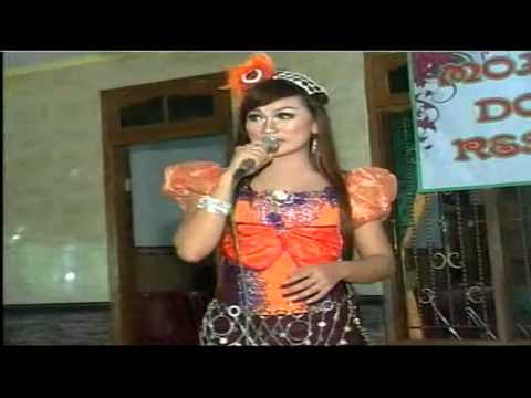 SANGKURIANG LANGGAM   Lungiting Asmoro   Ira Sofira HD
