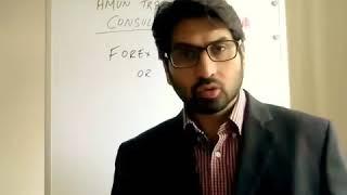 Forex Halal or Haram   Urdu Hindi