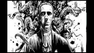 9 Curiosidades de H P  Lovecraft