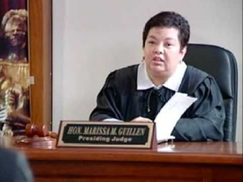 Pre-Trial Proceedings in RTC