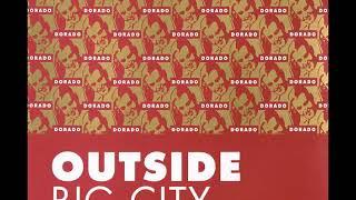 A FLG Maurepas upload - Outside - Big City - Jazz Fusion