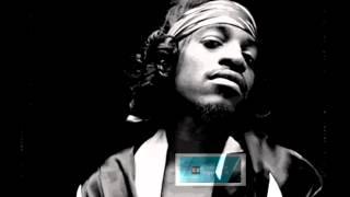 Free Outkast x Kendrick Lamar Type Beat (Prod. by Menice)
