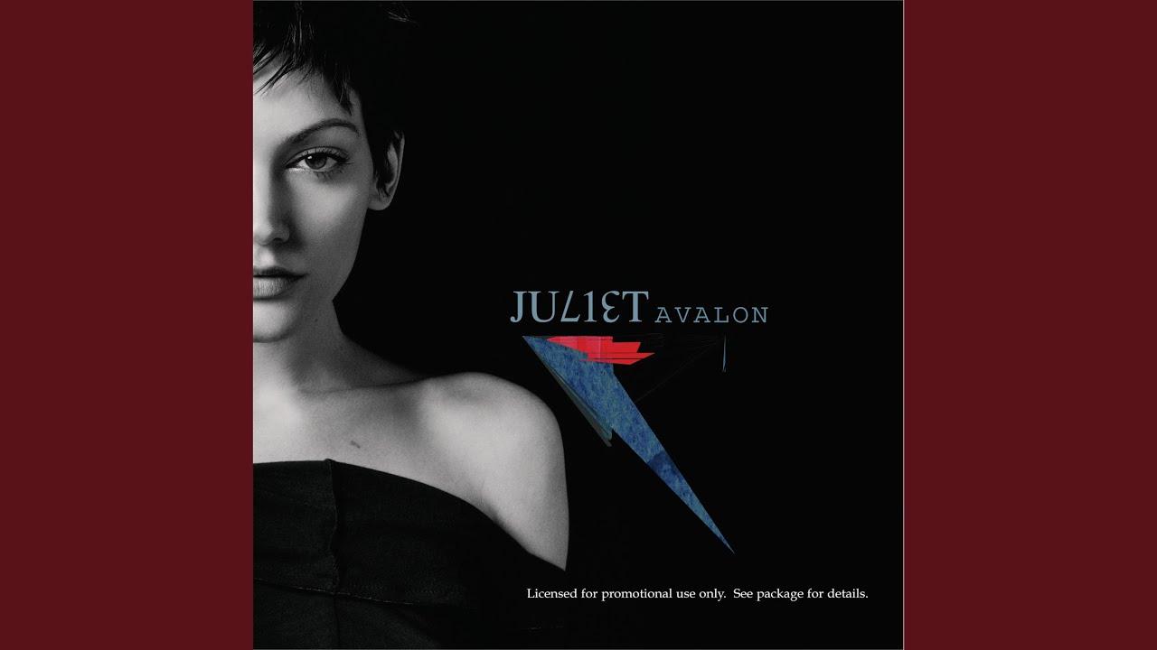 Avalon Jacques Lu Cont Versus Remix
