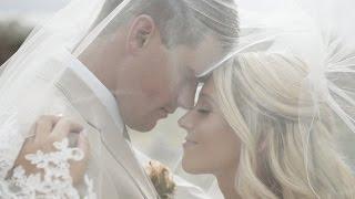 Stephanie + Brady | Beautiful Salt Lake City Wedding Video