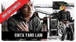 UNGU feat. Chrisye - Cinta Yang Lain | Official Video Clip  - Durasi: 4:20.