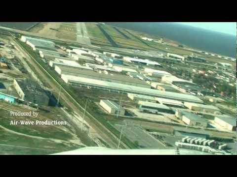 Gulf Coast - West - Part 1 - New Orleans and the Mississippi Delta
