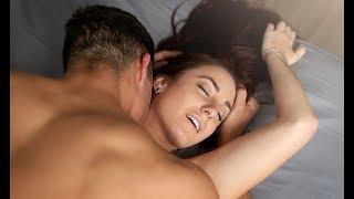Esta pareja tiene orgasmos solo con abrazarse | Qué Importa