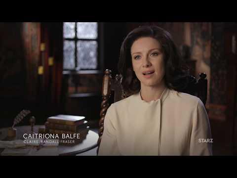 Outlander Season 3 Episode Guide | Den of Geek