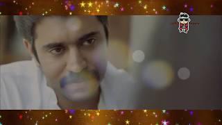 Pallikoodam Naa Pogayila Mix with Premam