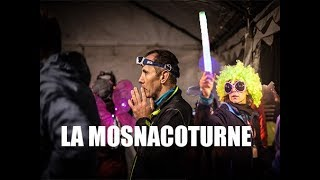 La Mosnacoturne (+ interview d'Anthony Boutin)