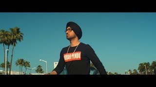 Poh Di Raat  Diljit Dosanjh  Official Video B2B