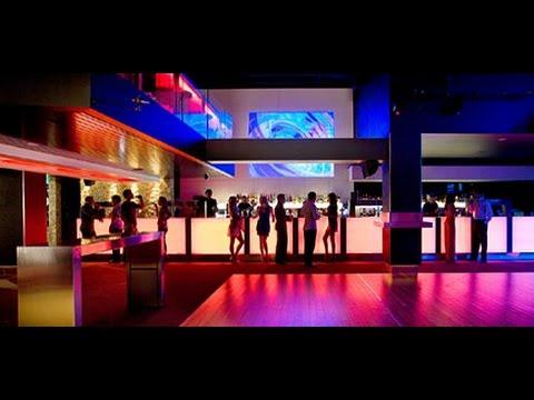 Melbourne Bar Scene Vs Pattaya Bar Scene - MGTOW