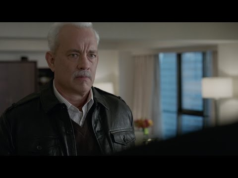 Sully - TV Spot 4 [HD]