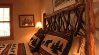 Antlers Lodge - Blue Ridge Mountain Rentals