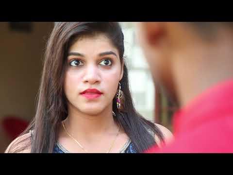 Mann Bharrya  | B Praak | Jaani | Letest Punjabi Song 2017 | kunal Kamble | Punam Savle