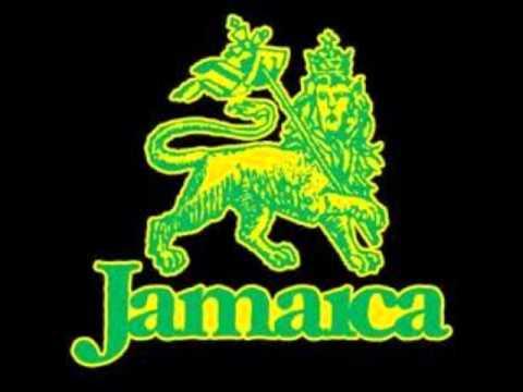 Dubielak - Jamaican Revolution (The Reggae History (The Present)).wmv