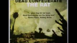 Dead Confederate-The Rat YouTube Videos