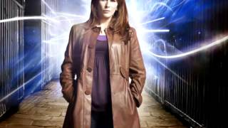 Doctor who : goodbye donna noble theme