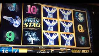 Игровые Автоматы Joker Poker