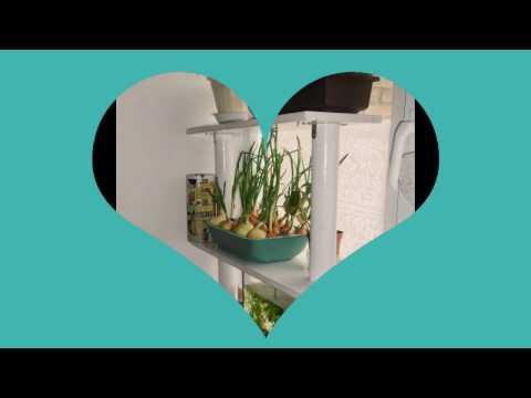 видео: Мастер-класс. Полка для цветов на окно. diy