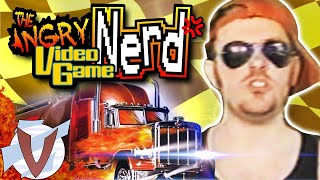 Big Rigs: Over the Road Racing [AVGN 118 - RUS RVV]