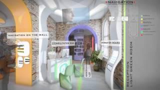 Команда А2. Презентация. Аптека будущего.  Париж 2013(, 2016-02-11T06:57:41.000Z)