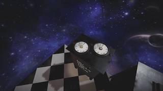 Escape First [] Part 3