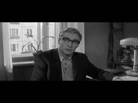 Фильм 1. Доживем до понедельника.wmv