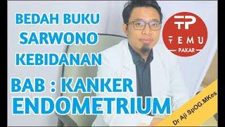 Berkerja sama dengan Rumah Sakit Advent Bandung Call Center Hope Channel Indonesia : Telepon : 0813-.