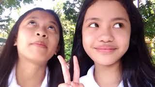PINAGSAMANG VLOG (Vlog #3)