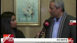 فيديو.. «الصحفيين»: إجراء الانتخابات من خلال 22 لجنة
