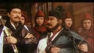 Phim Chưởng Hồng Kông - Phim Kiếm Hiệp - Võ Thuật 2017