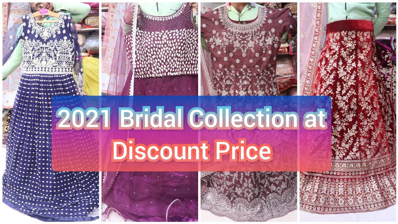 Posh boutique Anniversary discount Sale In 2021 Wedding collections| Bridal Lehengas & Readymade