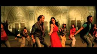 Man Ko Ati Bhavey [Full Song] London Dreams
