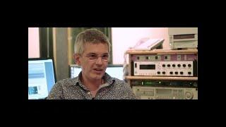 Queen Studio Collection Film - Teaser 3