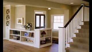 Sample Interior Design For Small House Philippines See Description