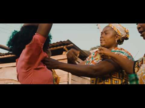 VIDEO: Aramide ft. Sound Sultan & Koker – Funmi Lowo (Remix)