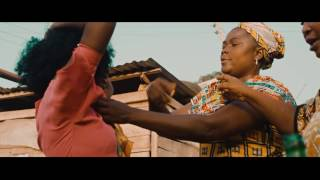 Aramide - FunMi Lowo Remix ft. Sound Sultan, Koker (Official Video)