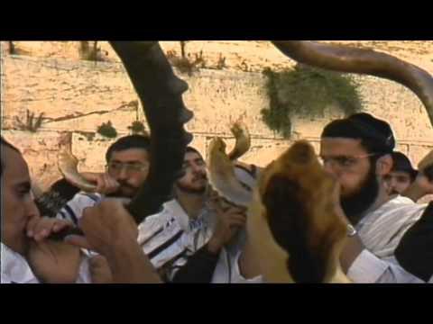 part1/ Femmes et islam au Maroc entre sources et réalités sociopolitiques par Asmae Lamrabetde YouTube · Durée:  15 minutes 11 secondes